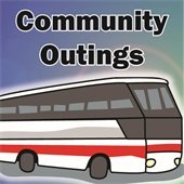 Community Outings