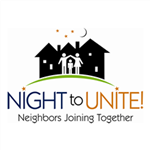 Night to Unite