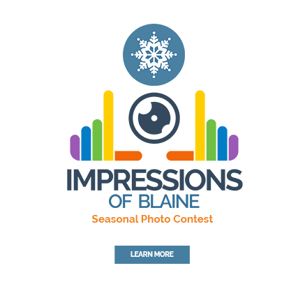 Impressions of Blaine Winter Photo Contest