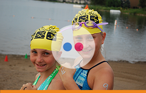 2016kidstriathlon-new-300