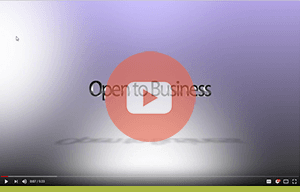 openforbusiness-youtube-news-300