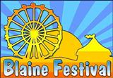 Blaine Festival Logo for web